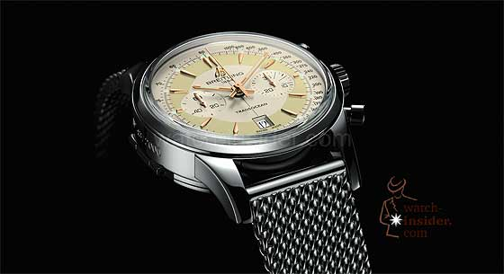 Breitling_Transocean_Chronograph_Edition_angle_560