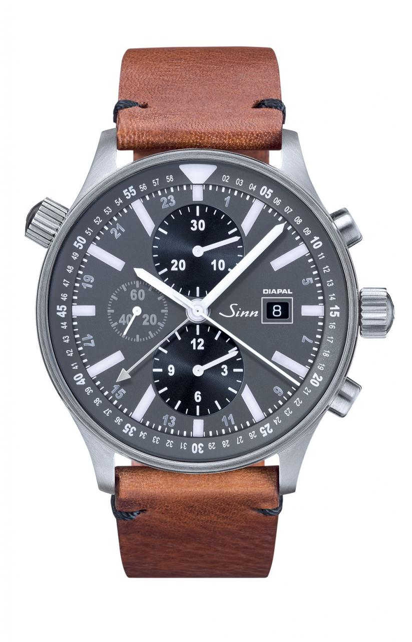 SINN 900 DIAPAL watch